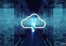 云服务器配置怎么看,选哪个好?看看知乎多位IT专家的回答!